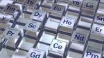 131210065725_periodic_table_624x351_bbc_nocredit