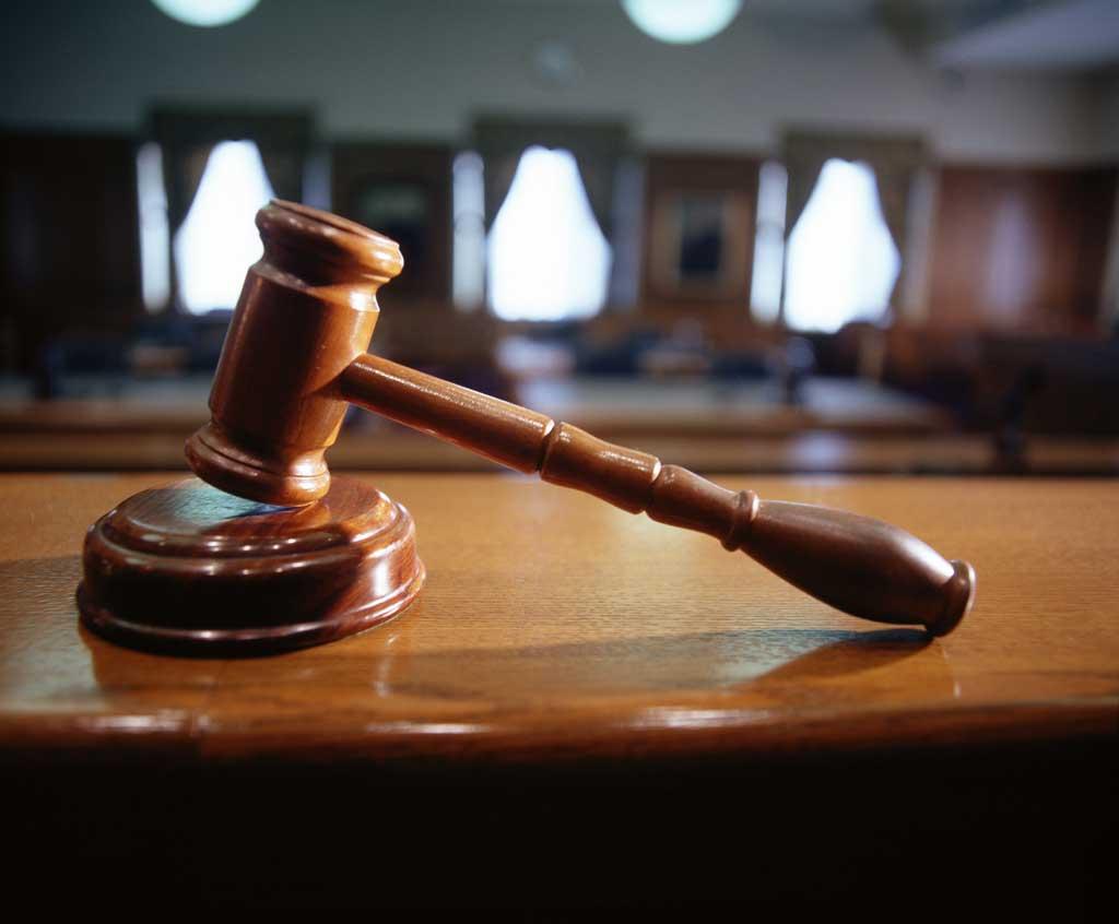 1378298776_gavel judge court