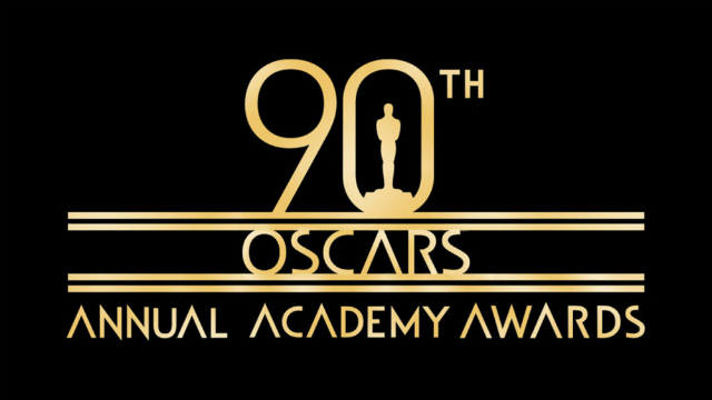 90th-oscars
