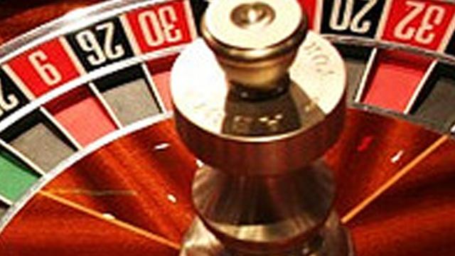 CasinoShot