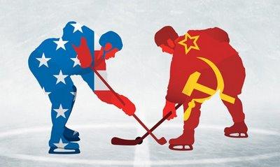 Cold_War