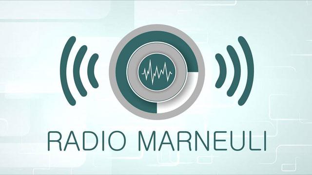 Radio-Marneuli