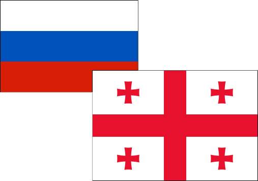 Russia_and_Georgia_flags