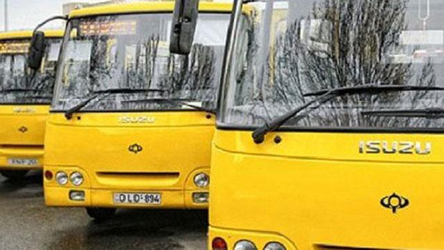 avtobus-tblisi