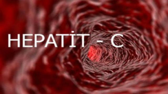c-hepatiiti