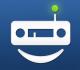 communityradio