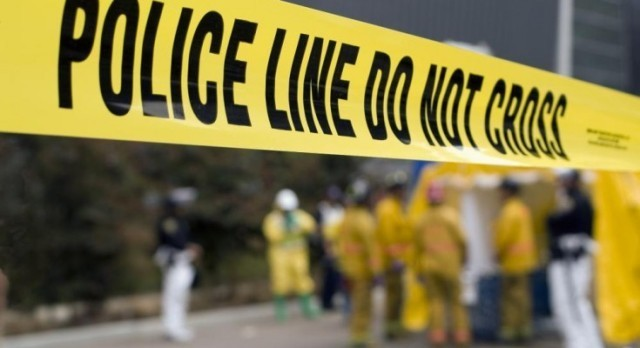 crime-scene-taped-off4-735x400