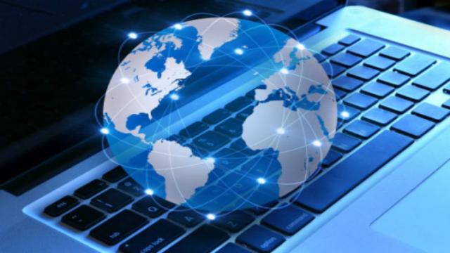 internetizacia