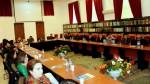kerbela-seminari-4
