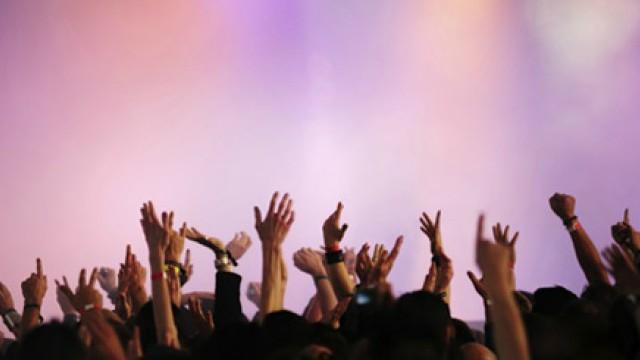 koncert-890x395_c