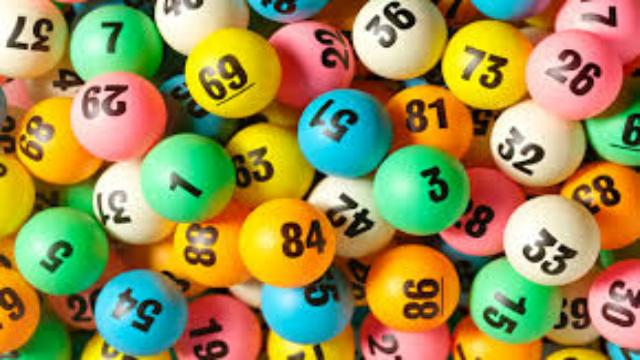 lotery