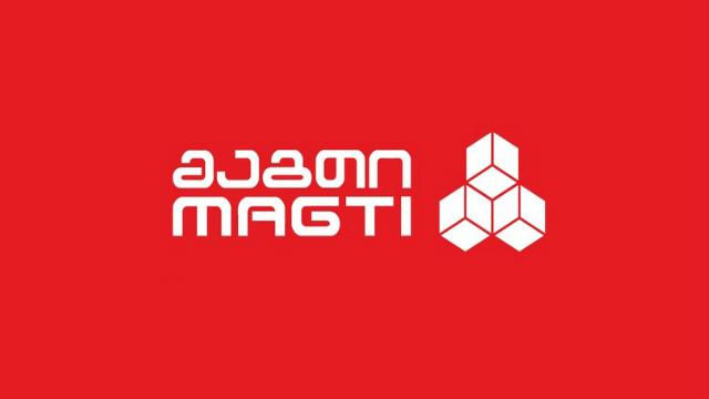 magti