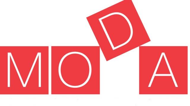 moda-logo