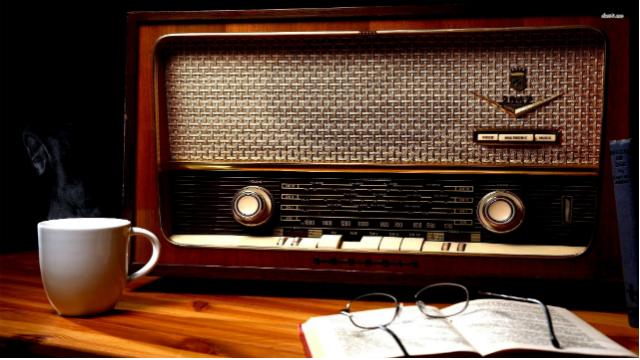 radio marneulifm
