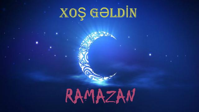 ramazan_ayi