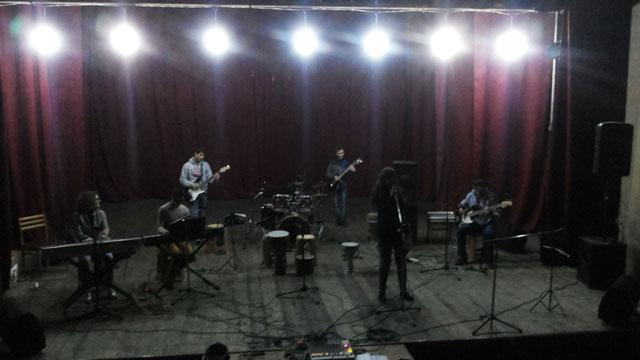 shaban-mamedovis-koncerti