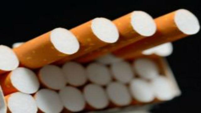 sigareti