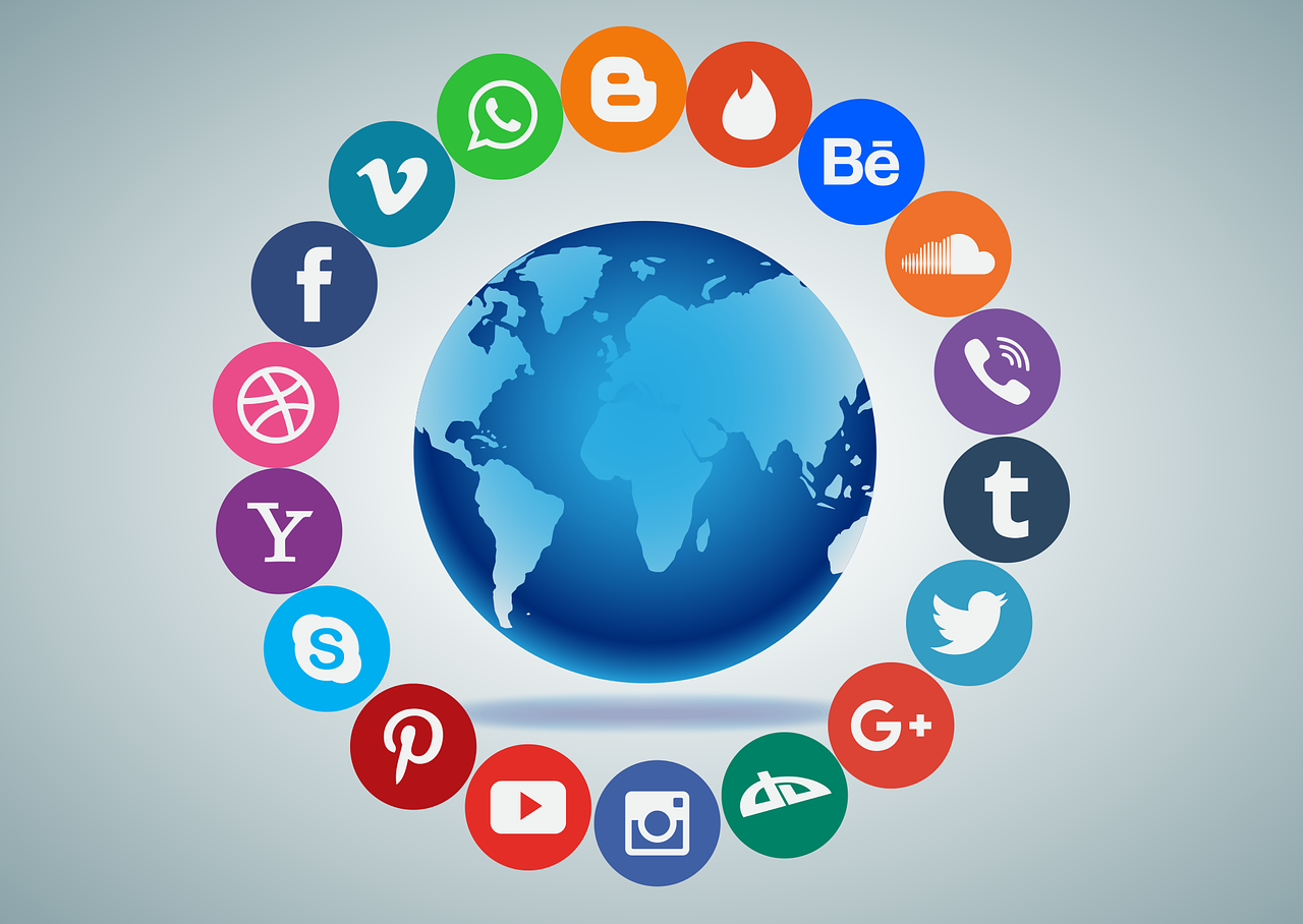 social-media-1405601_1280