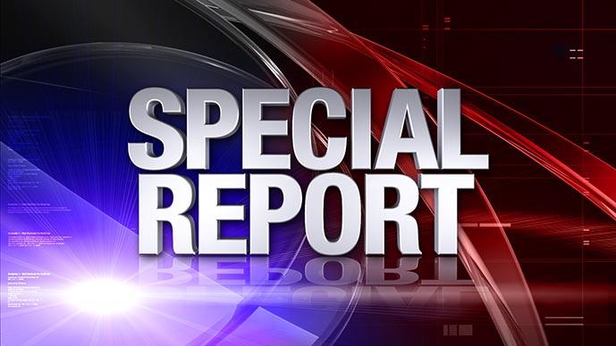 specialreport-stop
