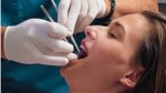stomatoloq