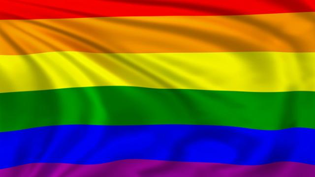 LGBT_marneulifm