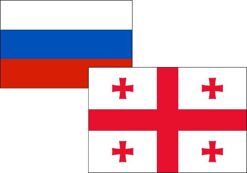 Russia_and_Georgia_flags