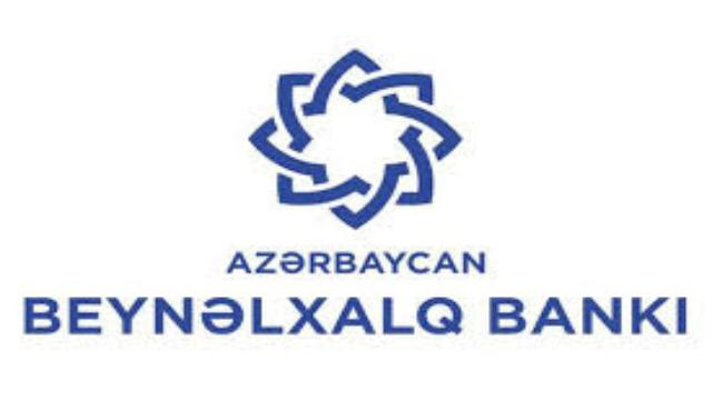 az-banknew