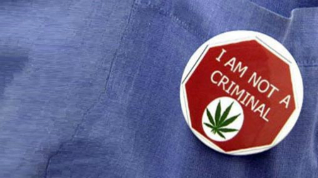 dekriminalizacia