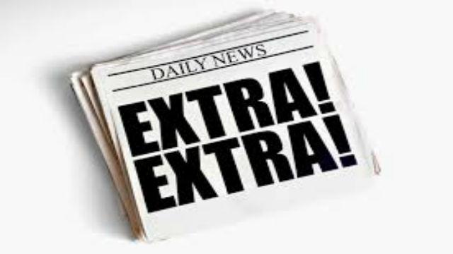 extra news radio1