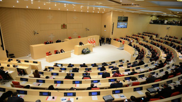 factions_in_parliament