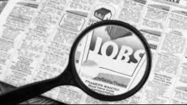 jobs (1)