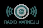 logo-marneulifm