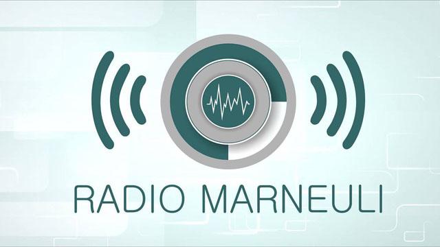 marneulifm_logo