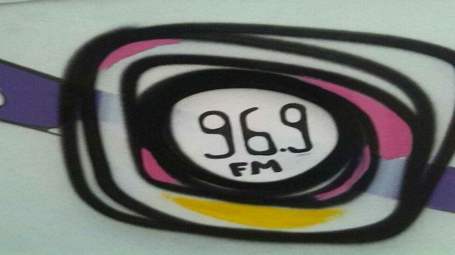 radio marneuli969