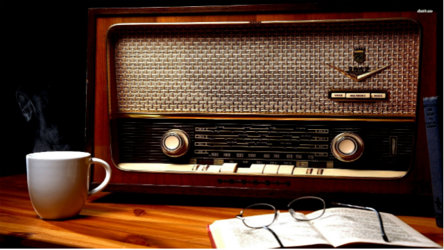 radio-marneulifm (2)