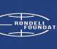 rondel